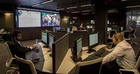Telstra, Deakin Uni partner to simulate trading floor