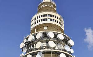 Telstra kills point-to-point radio shutdown