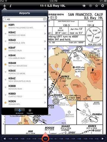 American Airlines planes grounded over iPad app issue