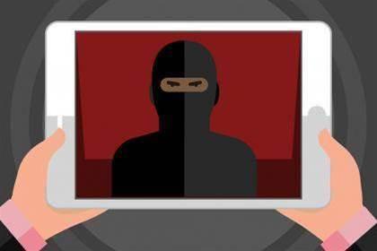 YouTube pledges to improve counter-terrorism measures