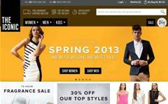 Run an online shop? This might be worth bookmarking