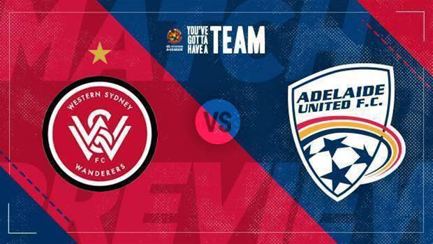 Preview: Wanderers v Reds