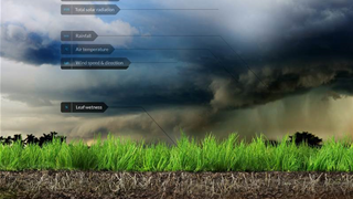 The Yield launches agtech predictions system