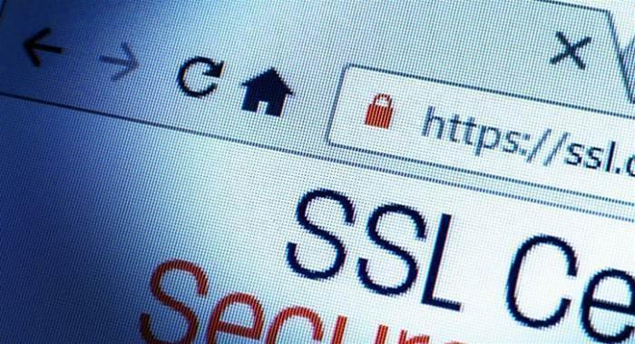 GoDaddy website hosting service revokes nearly 9000 SSL certificates