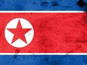 North Korean spies behind global WannaCry Ransomware attacks, says NSA