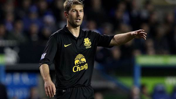 Hitzlsperger wants attitude change after coming out