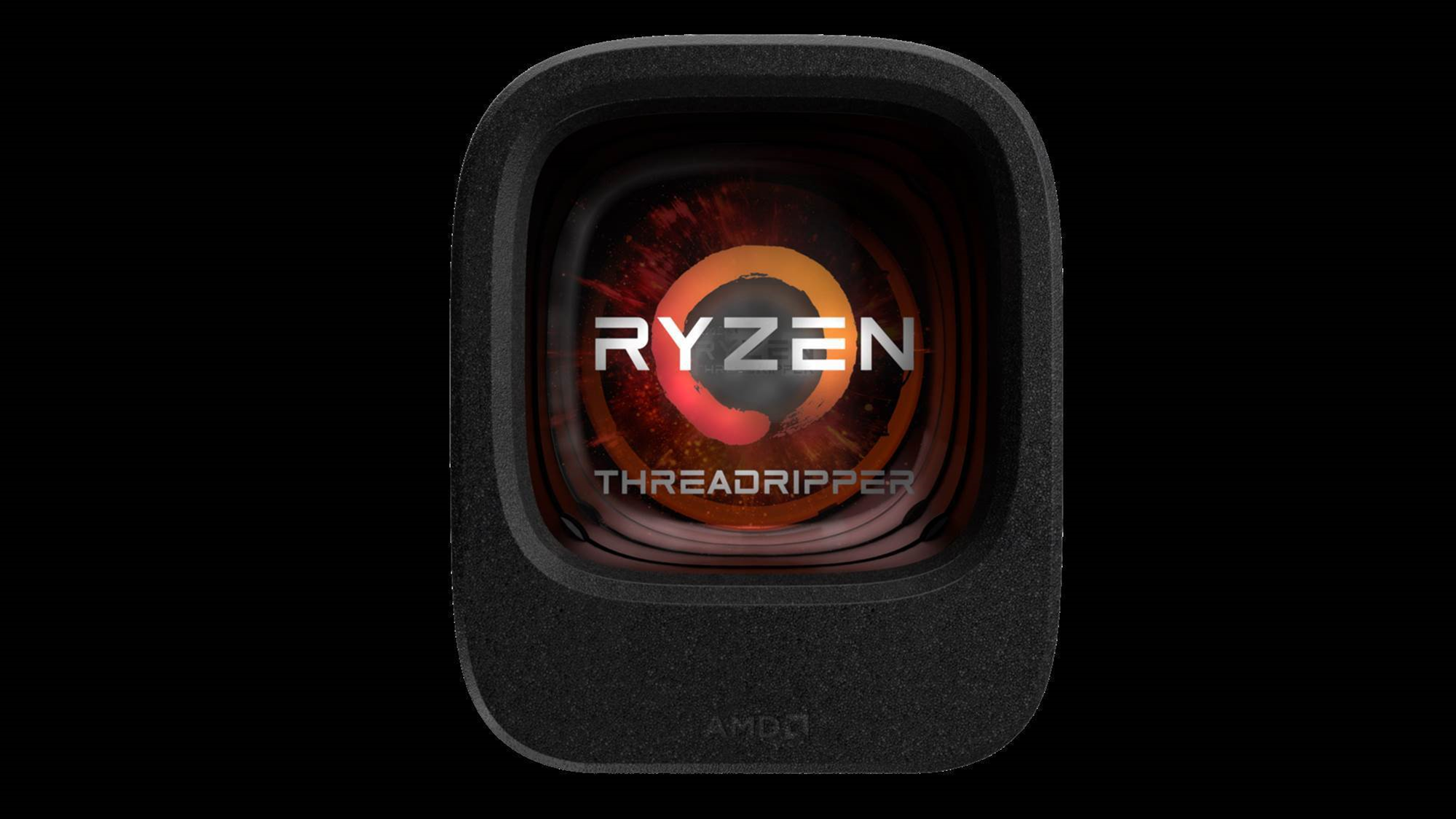 Threadripper officially launches, complete with Australian pricing