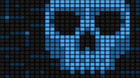 Ransomware on Android asks for $300