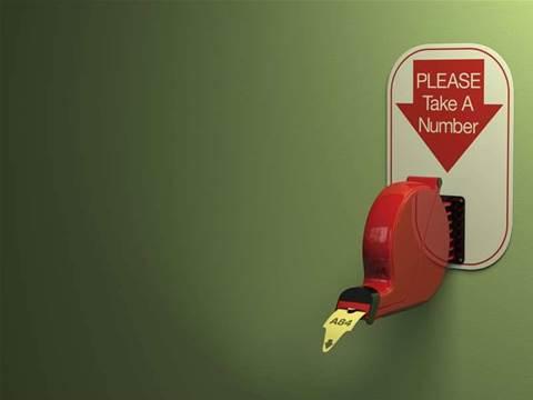 NBN Co builds out disruption management ability