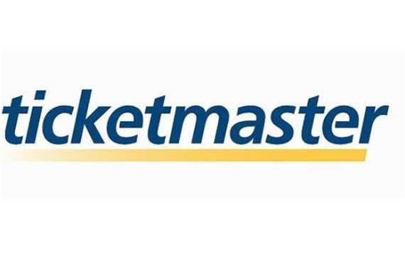 Ticketmaster mailing system hacked