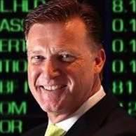 ASX CIO Tim Thurman quits