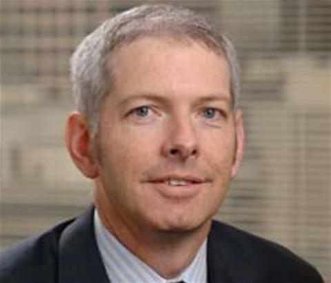 Westpac CIO appoints new IT deputy