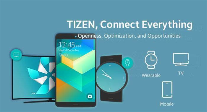 Samsung Tizen OS found to contain over 40 zero-day vulnerabilities