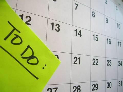 DFAT's SATIN overhaul escapes audit