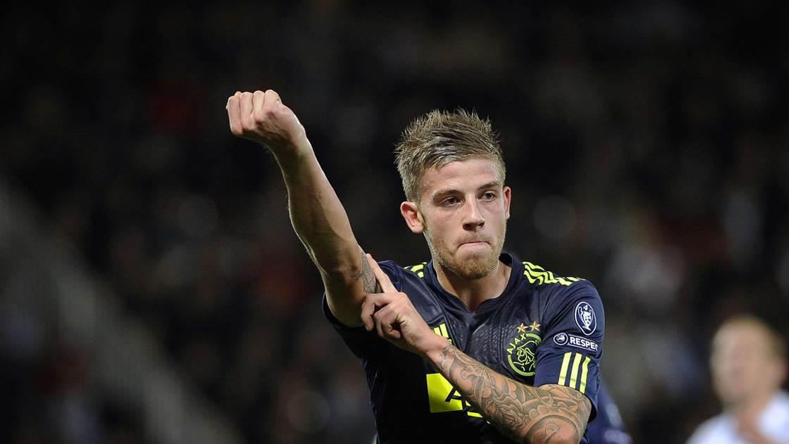 Transfer Wrap: La Liga