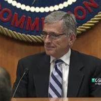 US to enforce net neutrality