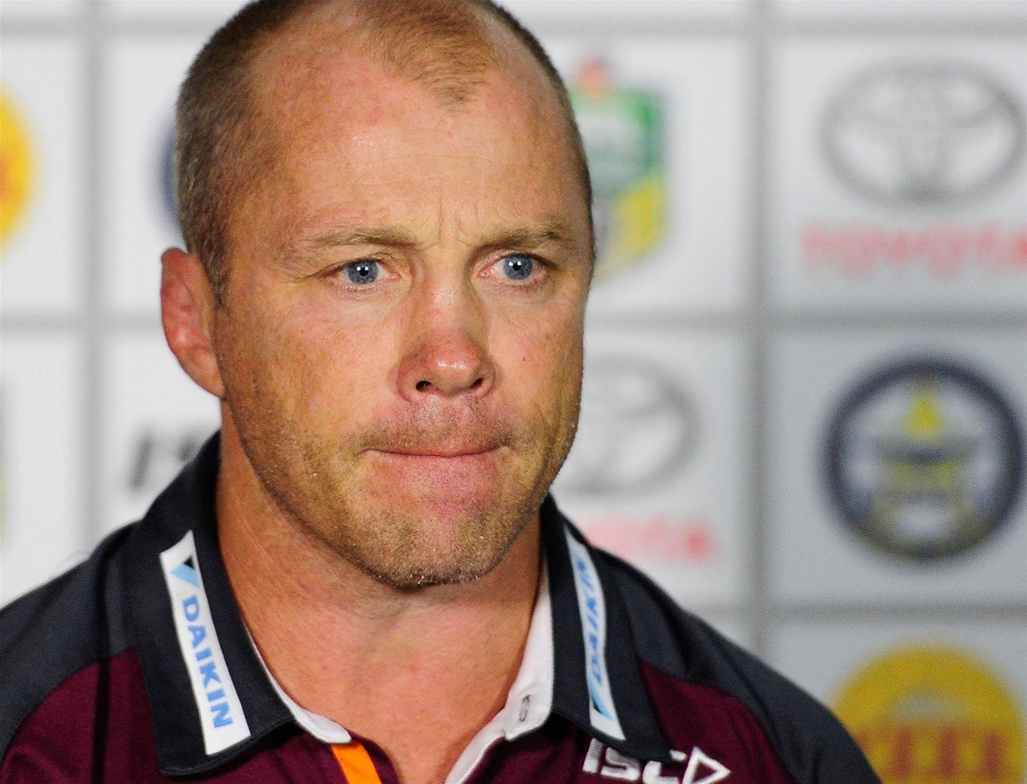 Toovey confirms coaching future