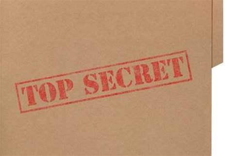 Aussie negotiator declines TPP assurances