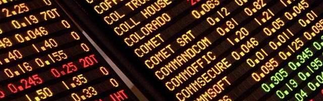 CIMB moves into ASX data centre