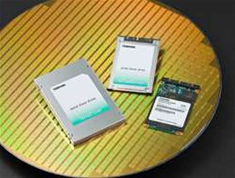 Making a 'solid' case For SSDs