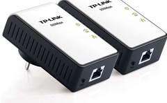 Product Brief: TP-Link's AV500 Nano powerline adaptor