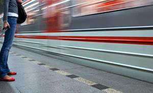 Victorian trains not properly protected from cyber attack
