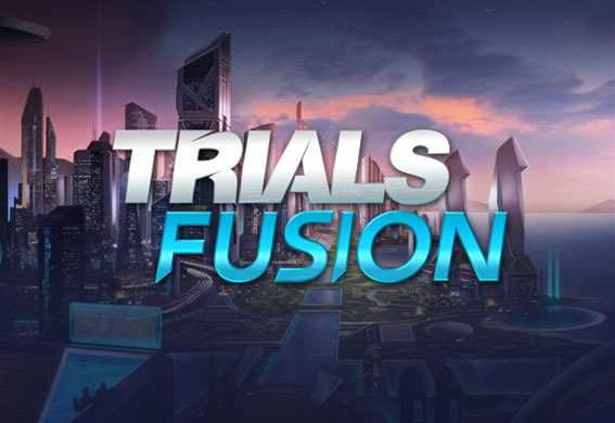 Trials Fusion multiplayer open to all this weekend