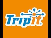 TripIt Pro is the ideal app to relieve you of your airport stress