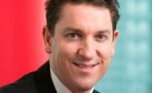 AusPost CISO leaves for big US gig