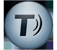 Stream to any AirPlay device on your PC with TuneBlade 1.0