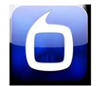 TVersity Media Server 3.0 adds support for Chromecast and Roku