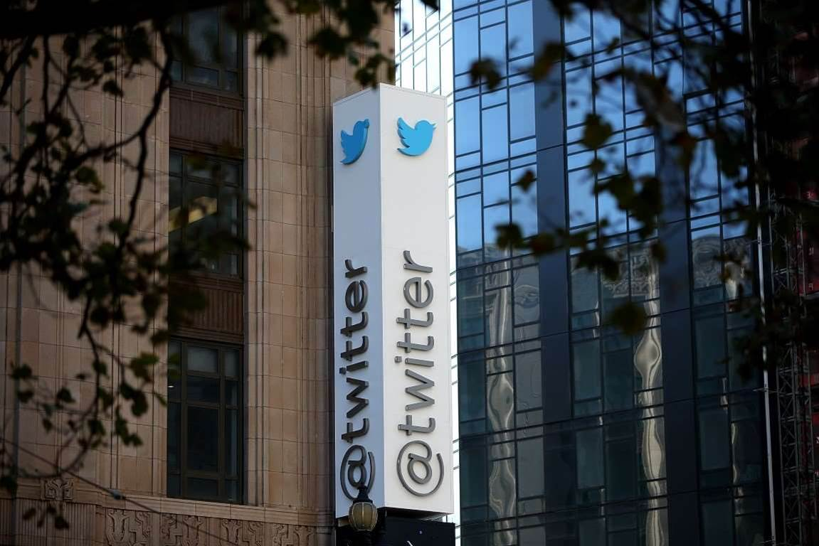 Twitter sets IPO price at $26 per share