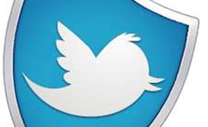 Twitter accounts were open to highjack via CSRF flaw