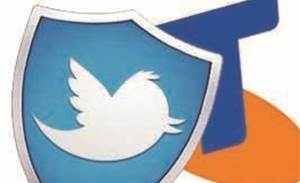 Telstra users safe from Twitter SMS flaw