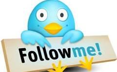 Twitter hits 100 million twits