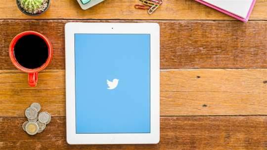 Twitter might kill one MAJOR feature next week