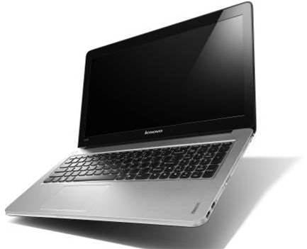 Lenovo's IdeaPad line gets Windows 8 refresh