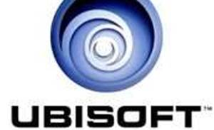 Ubisoft hacked: Usernames, passwords breached