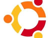 Has Ubuntu  bitten off more than it can chew?