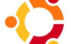First Look: Ubuntu's Unity makes bold statement