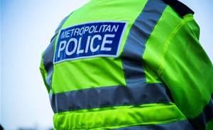 UK teen arrested over TalkTalk hack