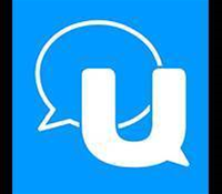 Host a virtual meeting or webinar using CyberLink U