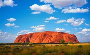 Tourism Australia's major IT overhaul nears completion