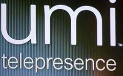 Cisco offers refunds for Umi telepresence