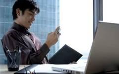 Amcom revenue soars on cloud