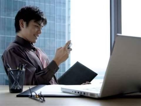 Amcom revenue climbs on cloud