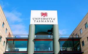 University of Tasmania to install new supercomputing cluster