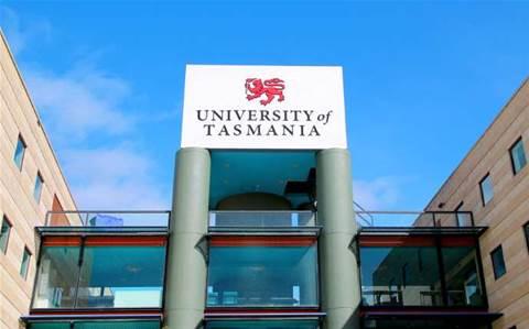 University of Tasmania to install new supercomputing cluster