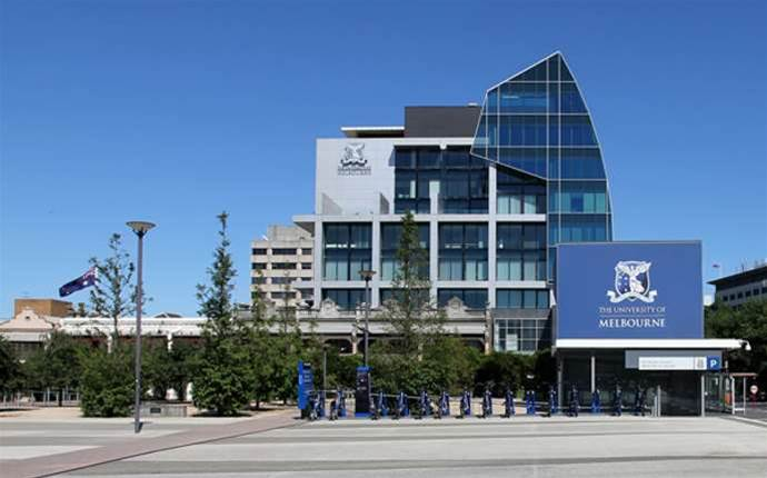 Lockheed Martin to open $13m Melbourne tech hub