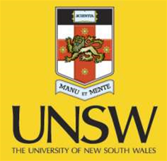 UNSW computer scientists hack their way to the top